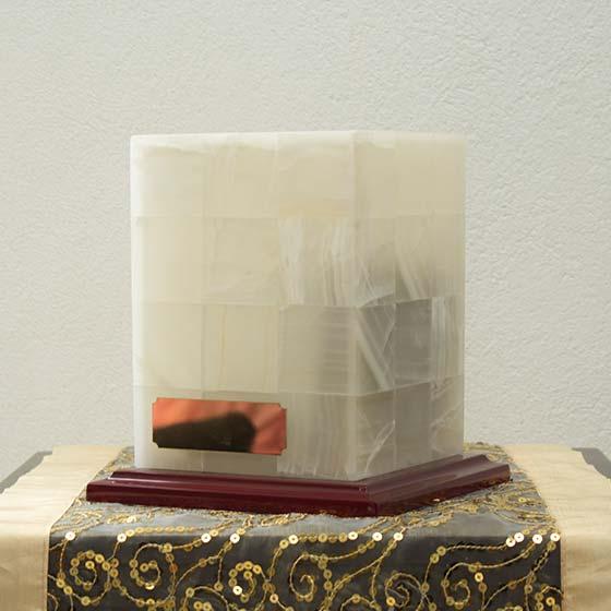 cremacion2