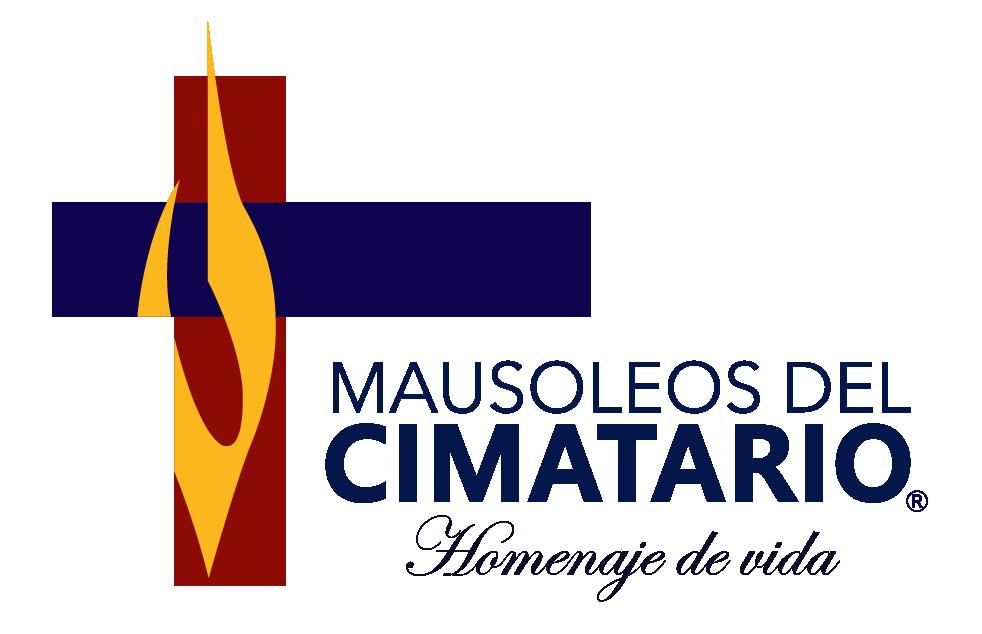 Mausoleos del Cimatario